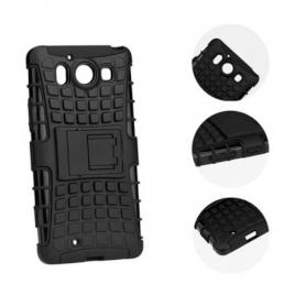 Protector de cristal templado Pro+ para iPhone 6/6s
