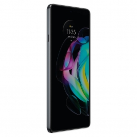 Empuñadura Belkin LiveAction F8Z888cw para iPhone