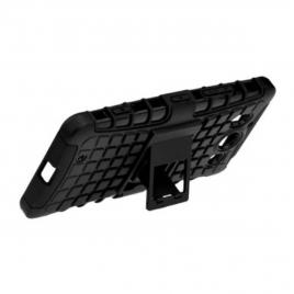 Protector de cristal templado para Samsung Galaxy J1