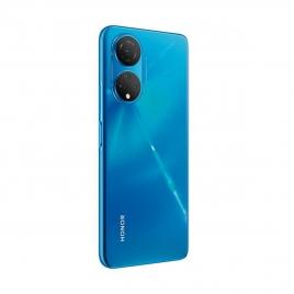 Batería para iOcean X8 Mini BLP-8M