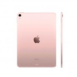 Cable de datos USB BlackBerry ASY-18683 9500/8900