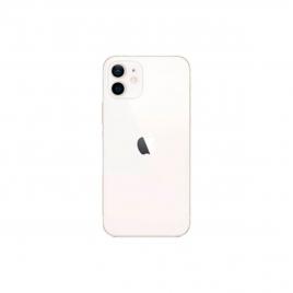 Funda móvil silicona gel Huawei P40 Lite transparente