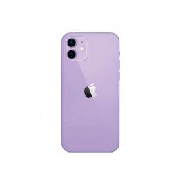 BQ Aquaris V (32+3 GB) Negro Dual SIM