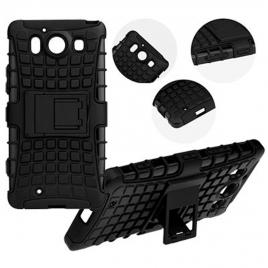 CAT S31 Dual SIM Negro