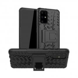 Carcasa (bumper + trasera) transparente para Samsung Galaxy S10e