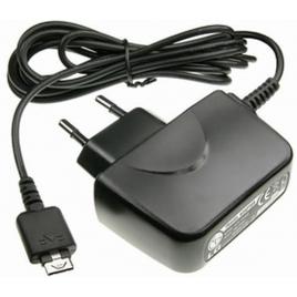 SBS Funda Flex Cover Samsung Galaxy S8 TECOVERHAPPYS8T Transparente