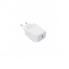 Funda Huawei marrón tipo libro para Ascend P6