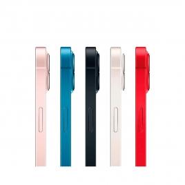 Kit de navegación Samsung ECS-V1A3BEGSTD