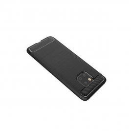 Teléfono Inalámbrico Vita Comfort Fototeclas DUO Amplificado Negro D112