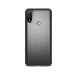 Amplificador Griffin Aircurve para iPhone