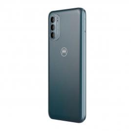 Funda Samsung EFC-1E1LD Premium de piel para Galaxy Note
