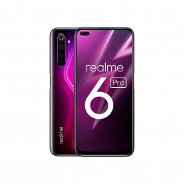 Teclado bluetooth Ghoo de aluminio para iPad 2