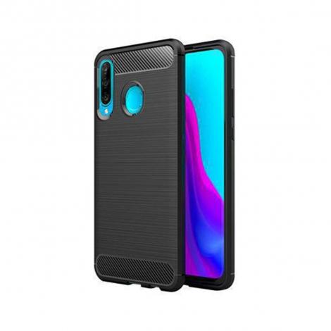 Teléfono Sobremesa Gigaset DA510 blanco