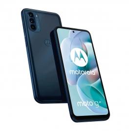 Gigaset Teléfono Inalámbrico DECT A170 Negro