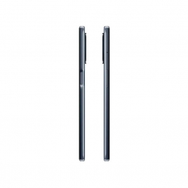 DECT Gigaset AS405 Duo