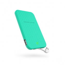 Funda silicona para Huawei P8 Lite transparente