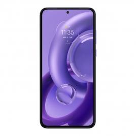 Google Pixel 3 4GB/64GB Rosa G013A