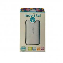 Google Pixel 4a 4G 6GB/128GB Negro (Just Black) Dual SIM