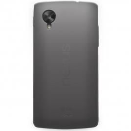 Auriculares Blackberry HDW-24529 black