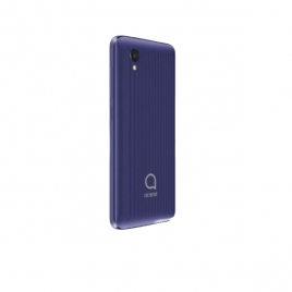Funda Blackberry Hard Shell ACC-38965-201 negra