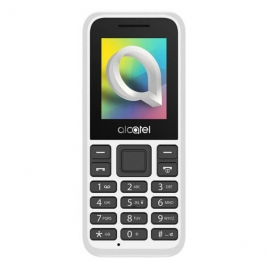 Funda Otterbox Defender Negra para iPad Pro 12,9