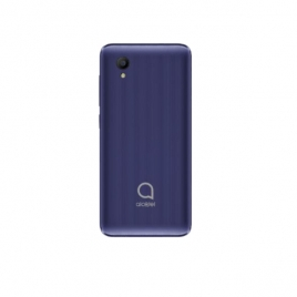 Funda Blackberry Hard Shell ACC-38965-203 blanca