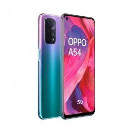 Huawei Watch Fit Smartband Negra TIA-B09