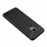Auriculares Bluetooth Energy BT1 Coral
