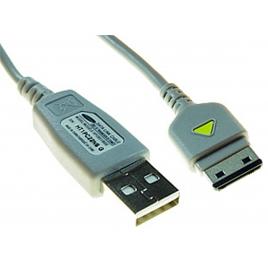 Cargador de baterías ACC-39461-101 para EM1