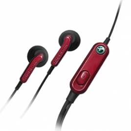Apple iPhone 11 256GB Amarillo