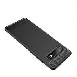 Navigation kit Samsung ECS-V1C3 para YP-GB70