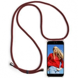Adaptador Samsung MicroUSB a USB-C Blanco EE-GN930