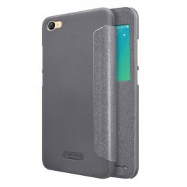 Adaptador Samsung MicroUSB a USB-C Negro EE-GN930