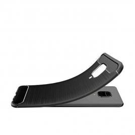 Funda blanca para Samsung Galaxy Tab A (2016) 10,1  EF-BT580PWE