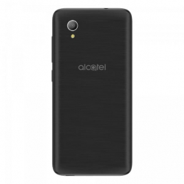 Funda Blackberry transform blanca para Z10