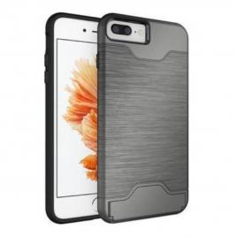 Funda Samsung EFC-1B1LCE para Galaxy Tab 10.1 marrón