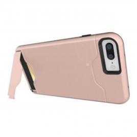 Adaptador Samsung USB-C a MicroUSB EE-GN930