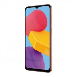 Auriculares Estéreo Sony Ericsson HPM-64D Pink con adaptador dual