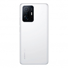 Adaptador de corriente HTC TC E250 blanco