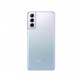 Tarjeta de Memoria Kingston MicroSD 256 GB