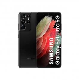 Tarjeta de memoria microSD Kingston de 64 GB