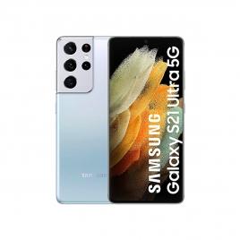 Adaptador USB-C a USB para Macbook MJ1M2ZM/A