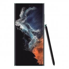 Auriculares Estereo HTC RC E150 Negro