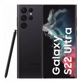 Auricular Schneider Bluetooth Urban Sport Negro BT943