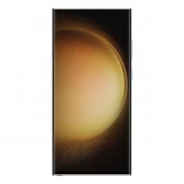 Pequeño altavoz portatil MPS-30 White Gold