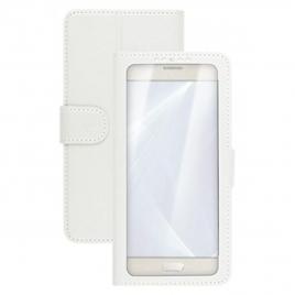 Funda transparente para Energy Phone Pro 4G