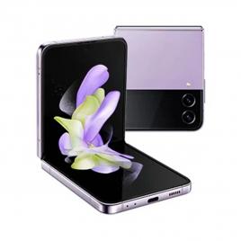 Batería original Nokia para Nokia Lumia 900 BP-6EW