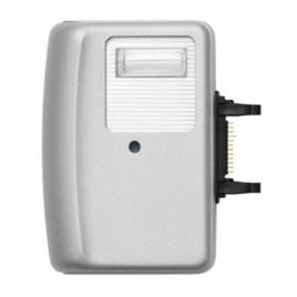 OnePlus 8T 5G 8GB/128GB Plata (Lunar Silver) Dual SIM