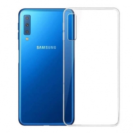 Funda para Samsung Galaxy Tab A (10,1 , 2016) Negra EF-BT580PEB