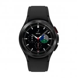 Honor 7A 2GB/16GB Azul Dual SIM